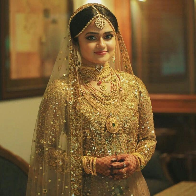 Pin by manojmanoharan on kerala bride in 2019