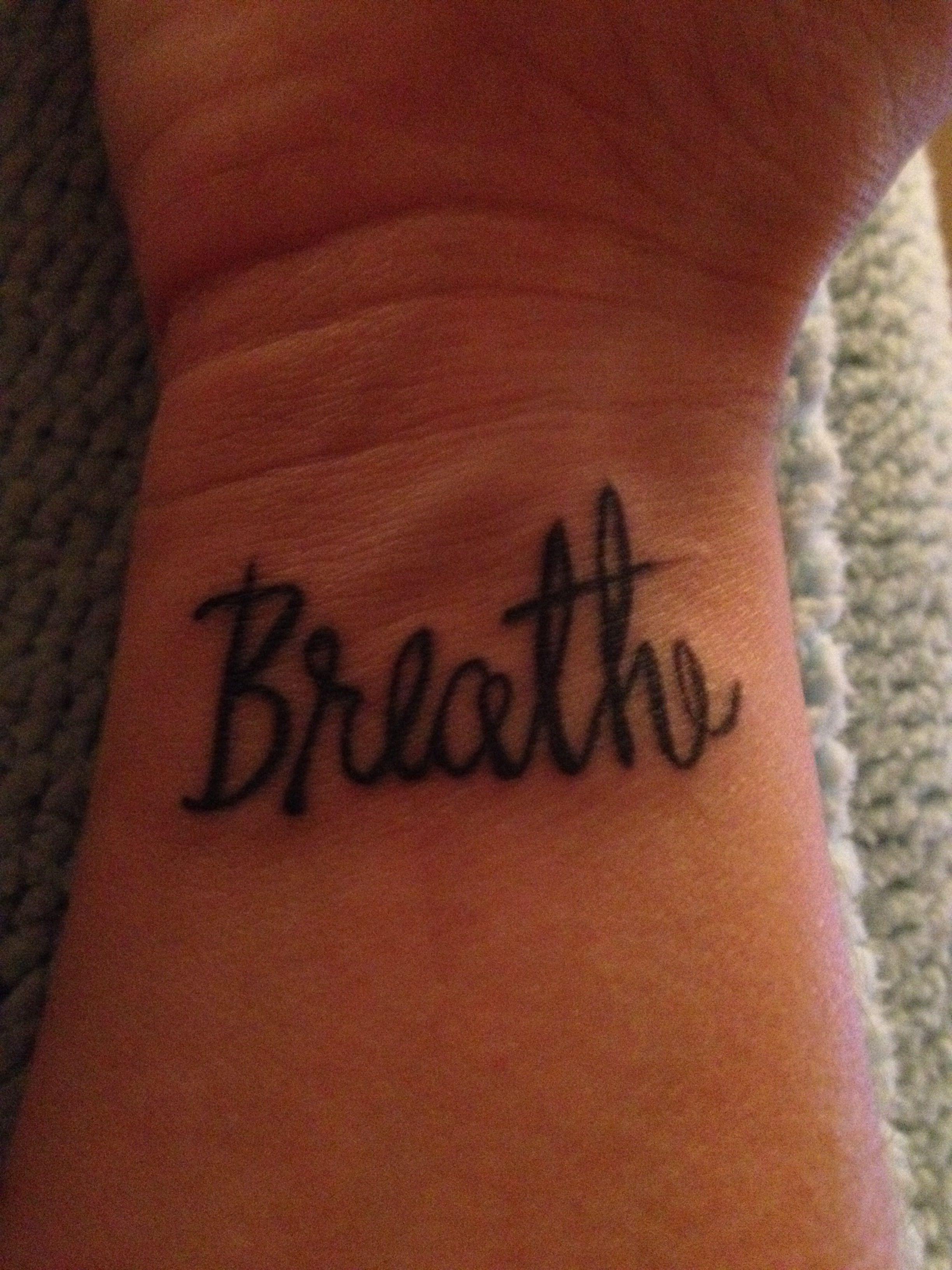 Exit 13 Tattoo : tattoo, Tattoo, Tattoos,, Tattoos