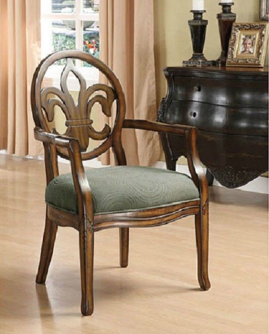 Best Living Room Chairs Small Accent Chair For Adults Kids 640 x 480