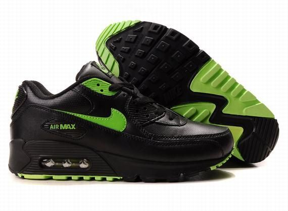 uk availability 8880a 62646 https   www.kengriffeyshoes.com nike-air-max-