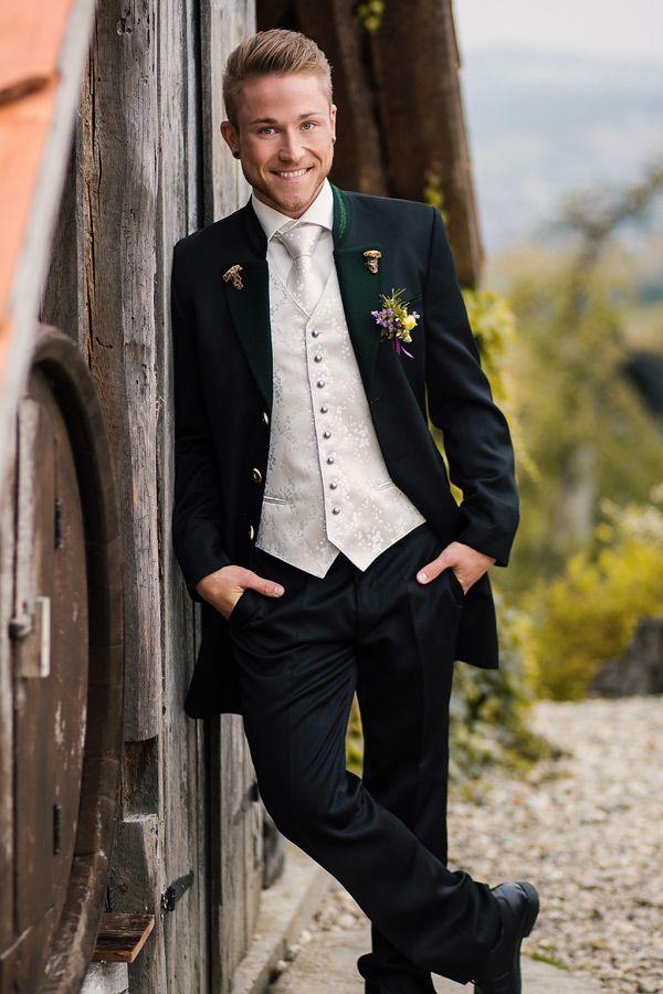 Hochzeitskleider manner
