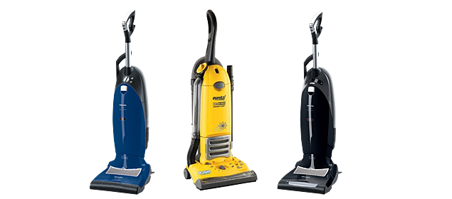 Best Vacuum Cleaners For Home 2021 Best Upright Vacuum Upright Vacuums Vacuum Cleaner Reviews
