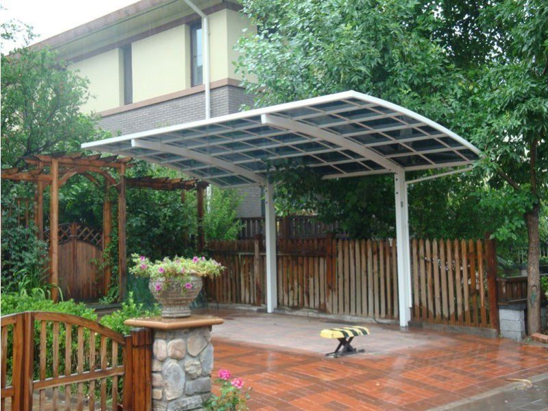 Buildings Sheds Rv Boat Covers Portable Carports Barns Part 4 Car Picture & Pin by Jeff Robble on Car Shelter | Pinterest | Canopy Car ...