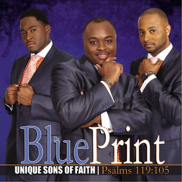 Check out unique sons of faith on reverbnation dmeg media group check out unique sons of faith on reverbnation malvernweather Image collections