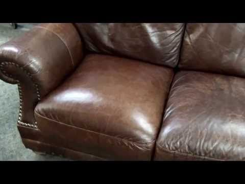 Leathertouchupdye Com Leather Cleaning Amp Conditioning Best