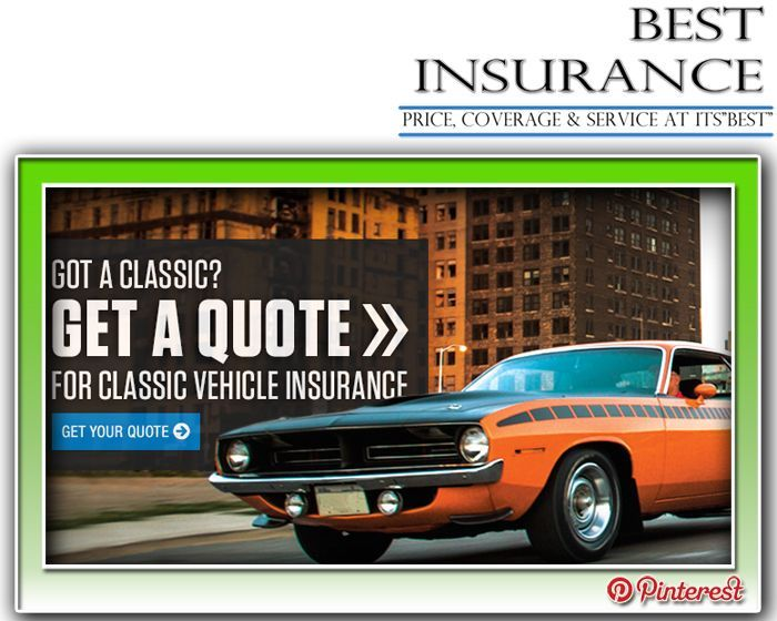 Austin Car Insurance Policy Http Austintexasautoinsuranceonline