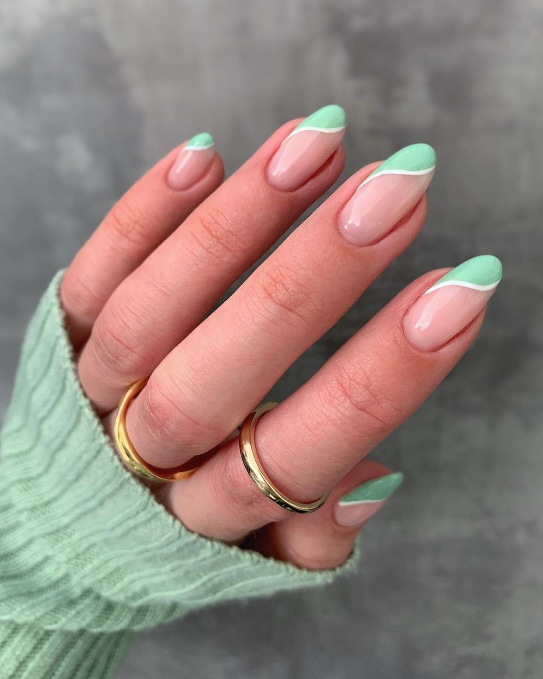 Top 10 Most Luxurious Nail Designs for 2021   Pouted.com