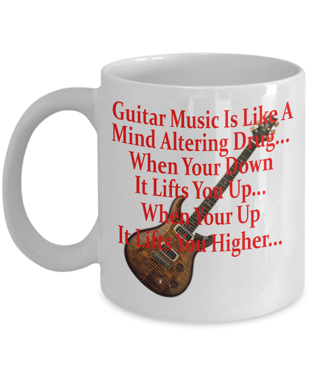 Pin by Wilfred Weir on Guitar Training Coffee music