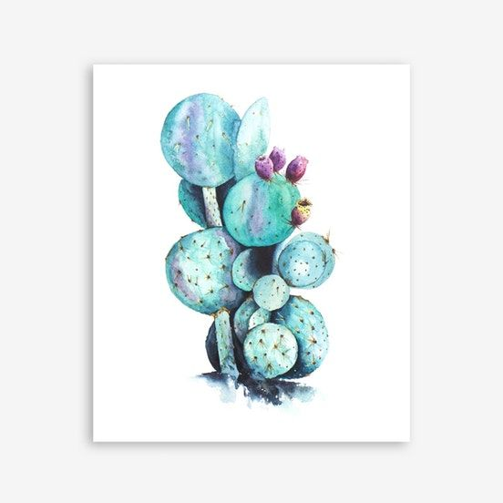 Unframed, gallery quality, fine art prints produced with solvent-free fade resistant inks. All prints are produced to order in the UK or Germany by our selected fine art specialists using state of the art, digital giclée print techniques. Trimmed with a 2cm border for framing