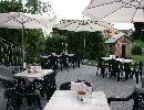 Rebstock Wil, Toggenburgerstrasse 54, 9500 Wil