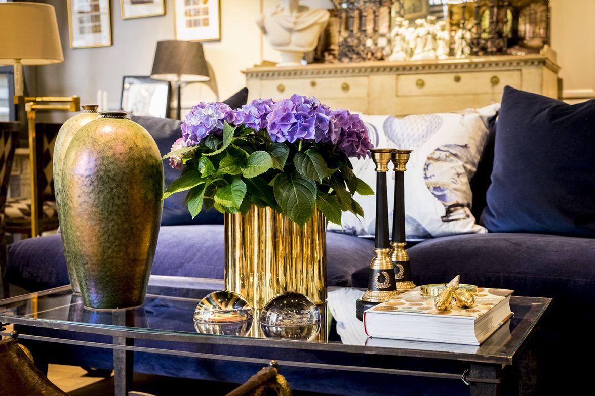 Oscar&Clothilde Stockholm
