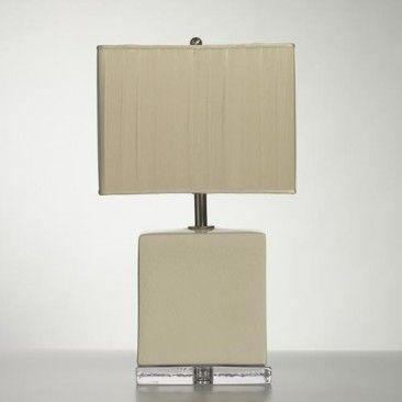 Low Hamilton Lamp Low Hamilton Lamps Simon Pearce Lamps Ylighting Lamp Home Decor Styles Decor Styles
