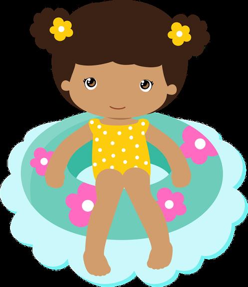 Фотки Beach Clipart, Summer Clipart, Summer Kids, Party
