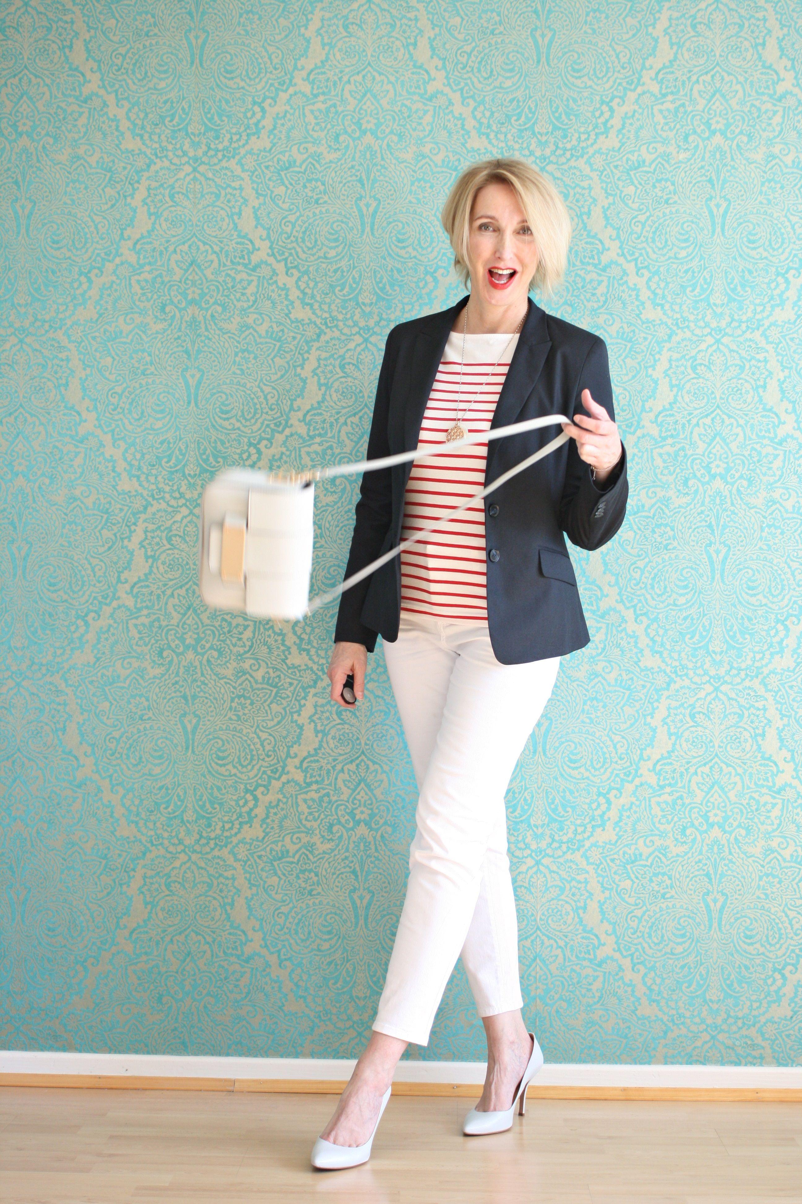 Pin von Glamupyourlifestyle - Fashion auf My Style Outfits ...