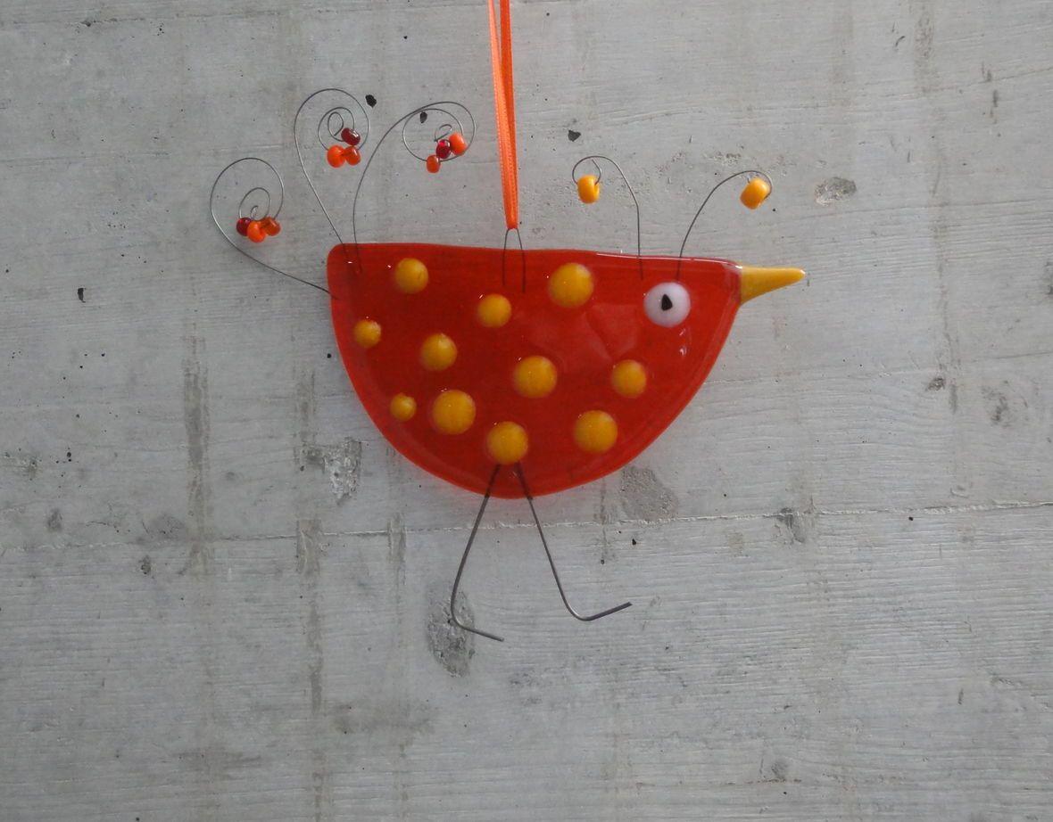 Schön Huhn Draht Kunst Tutorial Galerie - Der Schaltplan - triangre.info