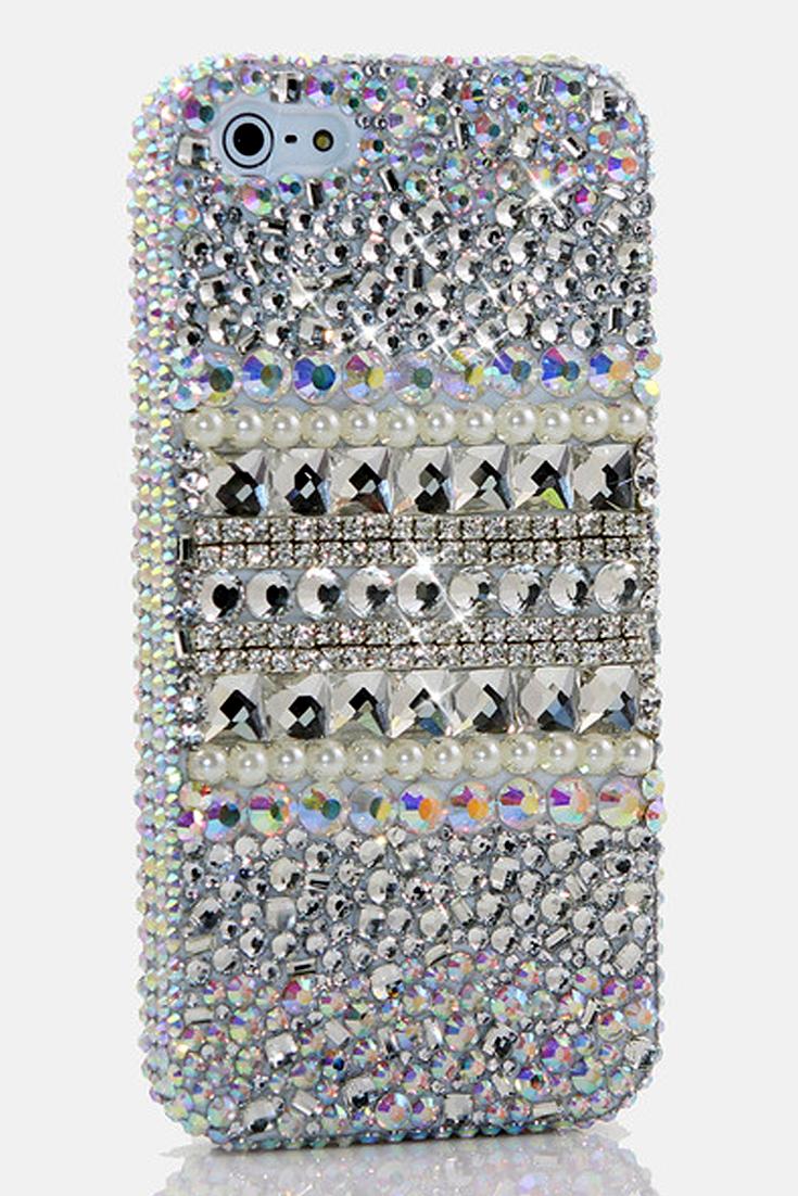 designer fashion cb7cf db742 Shine Bright Like a Diamond Design (style 905)   iPhone Cases ...