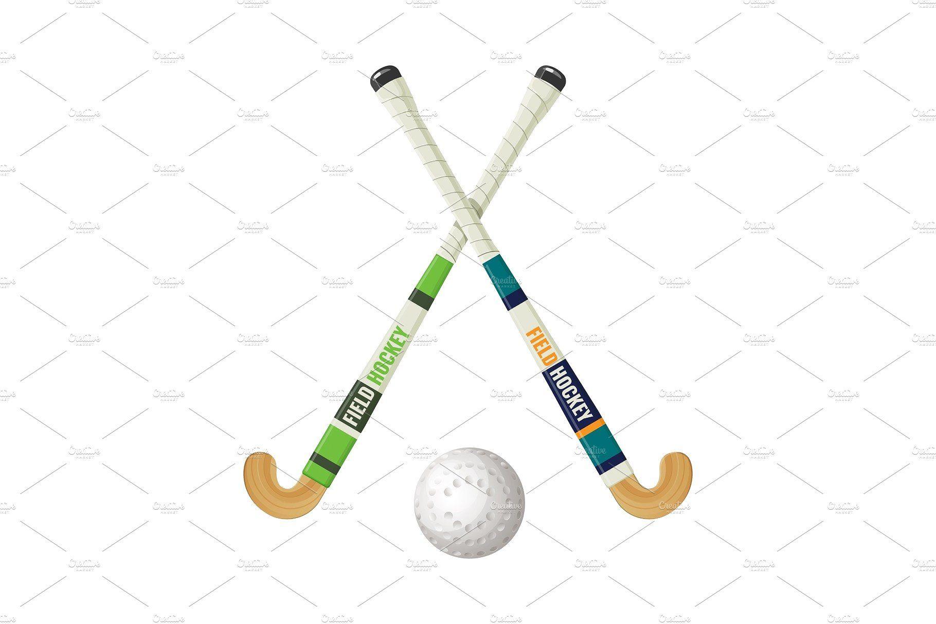 Field Hockey Equipment And Small Field Hockey Equipment Field Hockey Hockey
