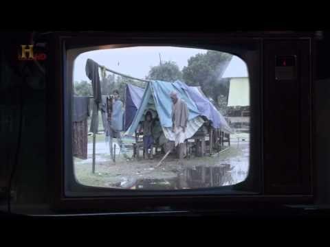 ▶ 1 HC 대종말의 일곱 징조 HDTV H264 720p - YouTube