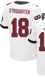 48e6d46a7  78.00--Sammie Stroughter White Elite Jersey - Nike Stitched Tampa Bay  Buccaneers  18