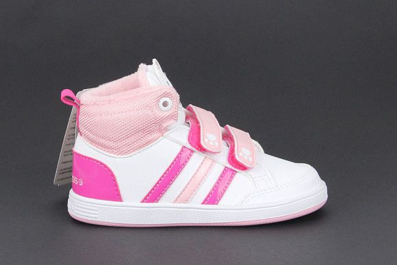 5604b586f zapatillas-adidas-hoops-animal-mid-inf-F98865-neodeporte-1
