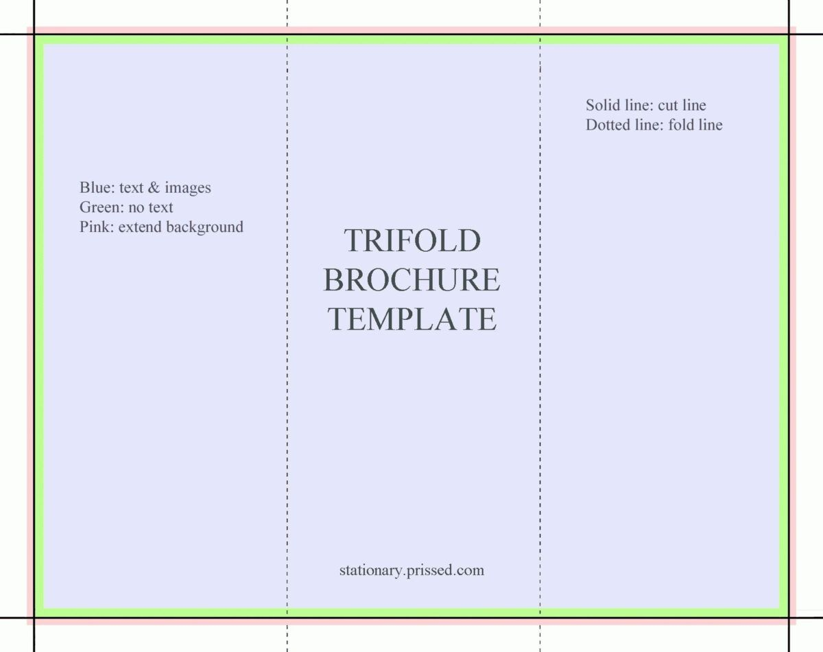 3 Fold Travel Brochure Template Ggogle Docs How To Make A On Pertaining To Google Docs Trave Free Brochure Template Brochure Template Trifold Brochure Template Tri fold template google docs