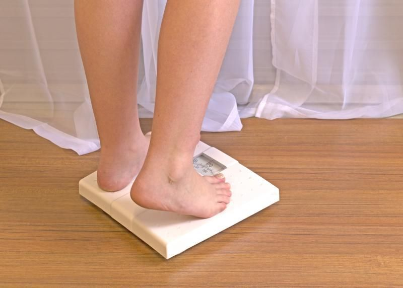 How to lose weight fast in a month for free image 5