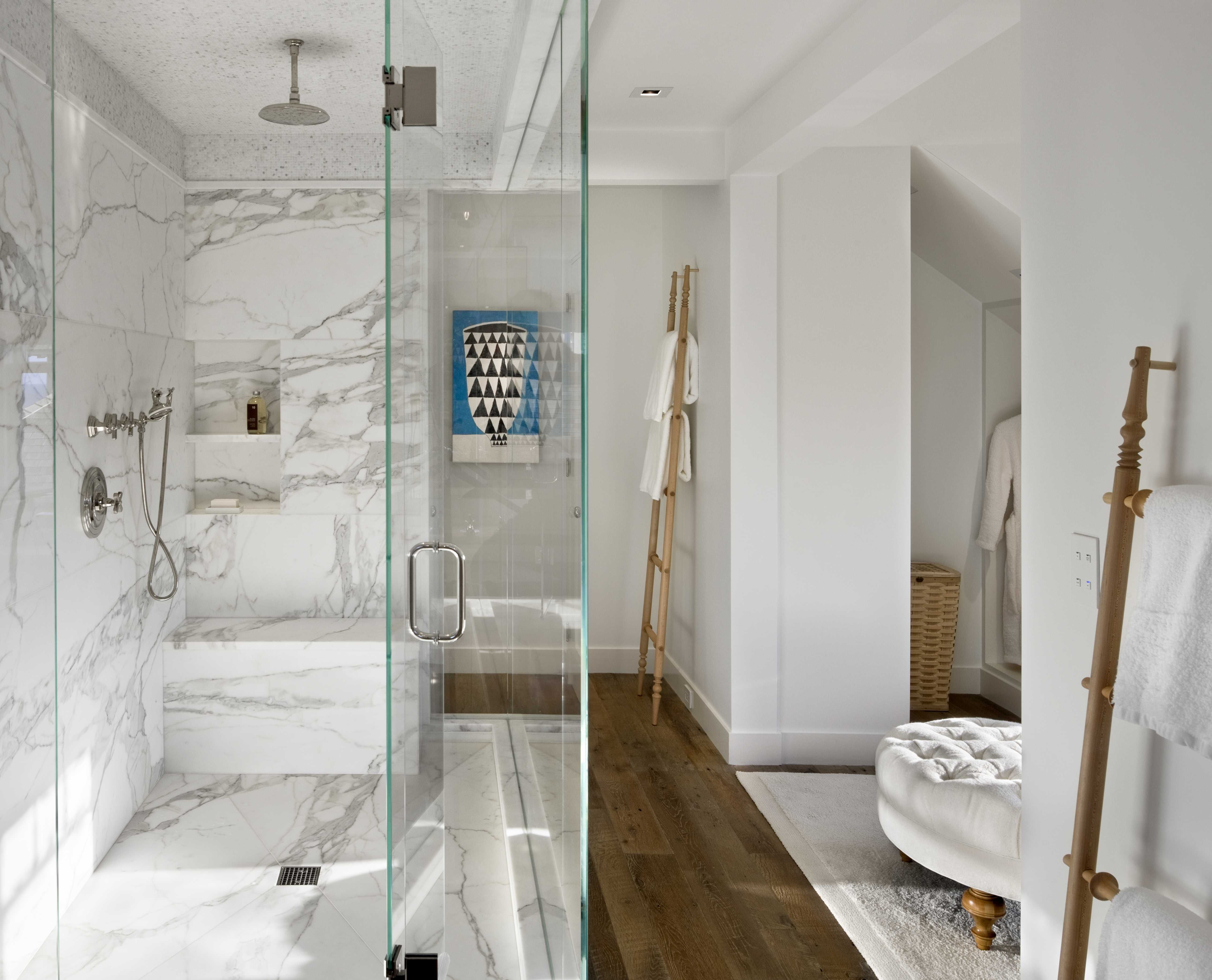 nantucket beach house ike kligerman barkley architects interiors
