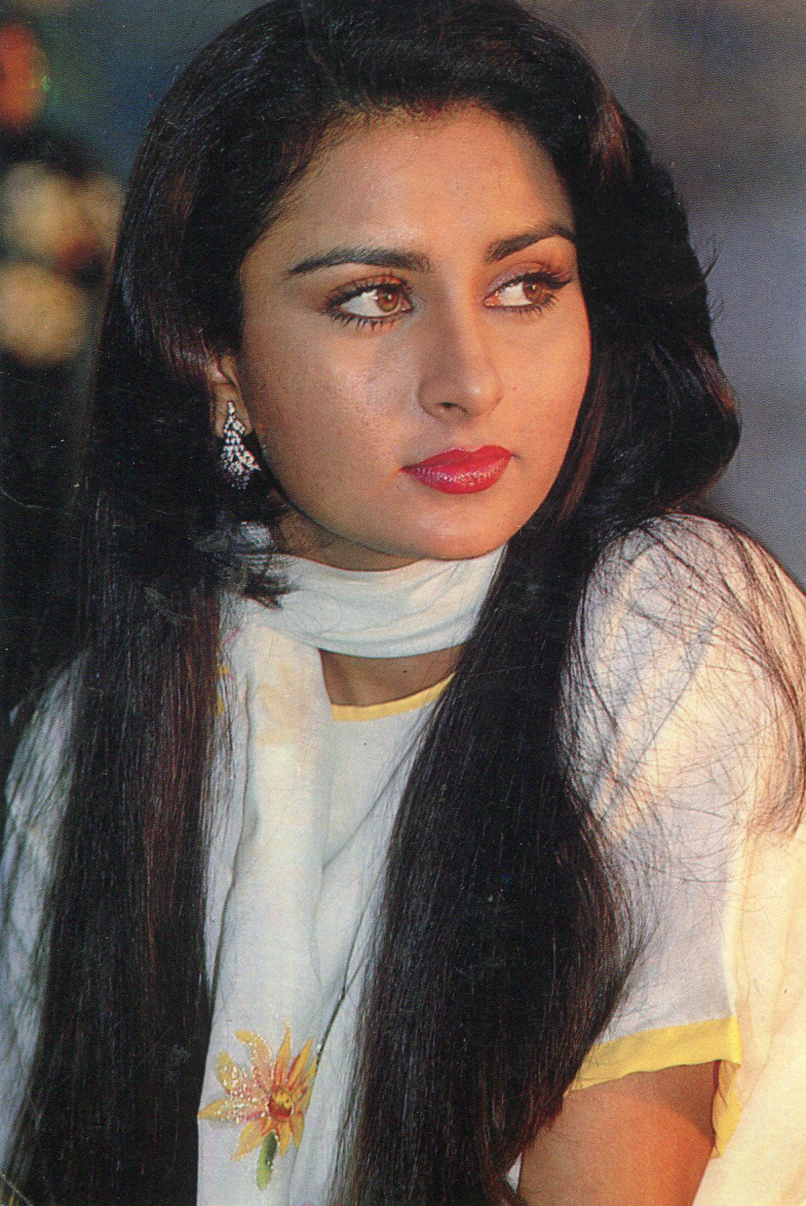 pics Sonal Chauhan