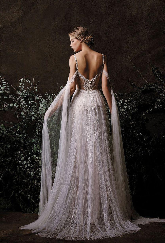 Formal Dresses   Wedding Dresses in Dallas   Bridal Shops in ...