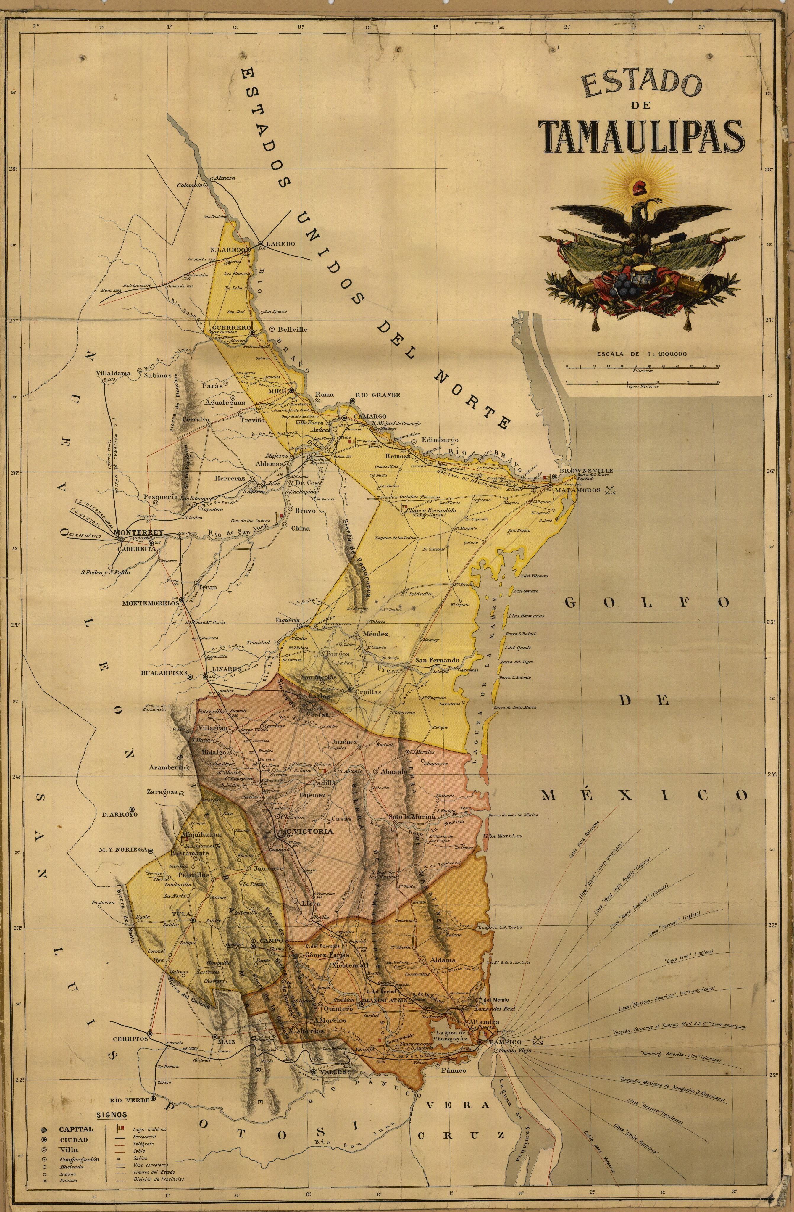 Family Trees Family History Genealogy Ranch Maps