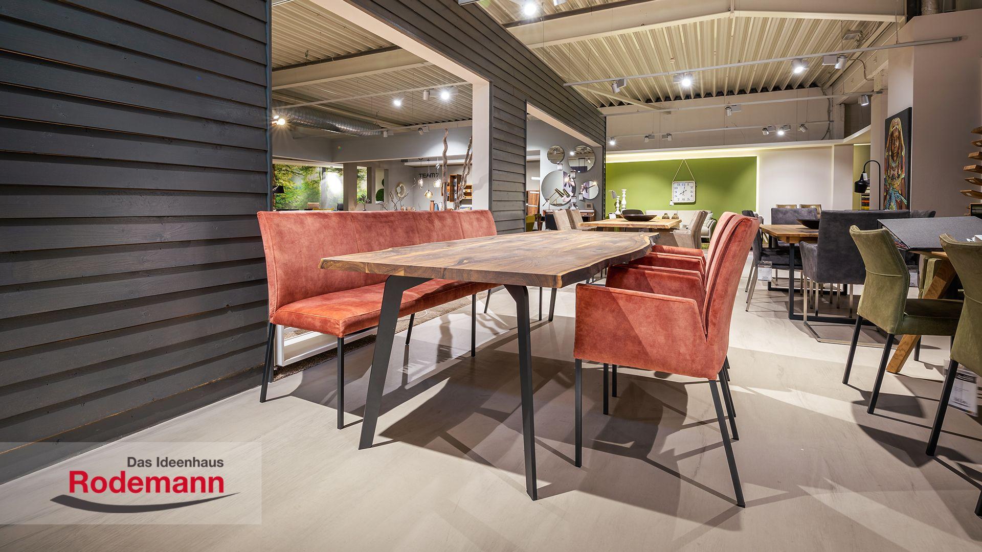 Fashion Kuche Wohnfuhlen Das Ideenhaus Rodemann In Bochum Ideenhaus Rodemann Bochum Ideen Inspiration Creativity Lifes In 2020 Raumgestaltung Wohnen Design