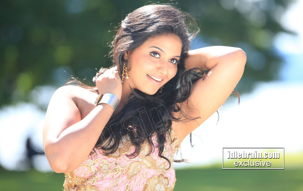 Pin by Desiactresspic on Anjali | South indian film ...