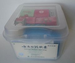 Chinese Medicine Must Haves Kit Best Chinese Medicines List Of