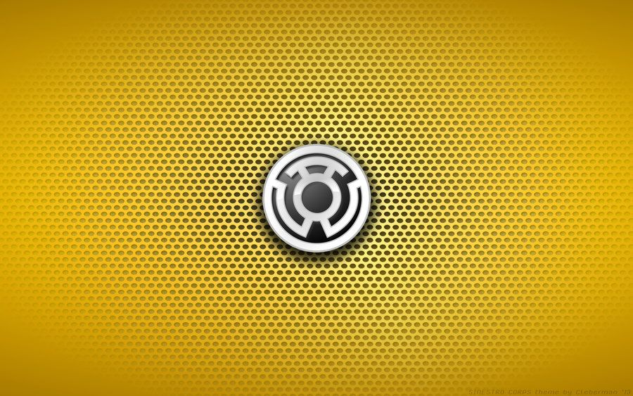 Pin By Stewart Tyler On Symbols Pinterest Wallpaper