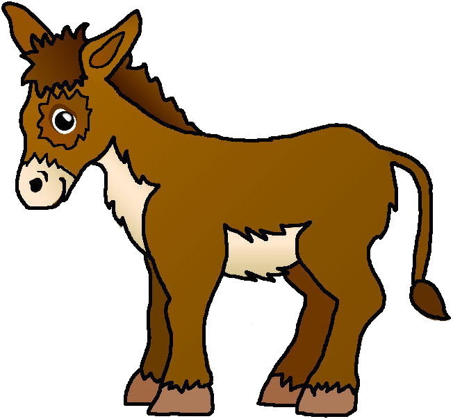 free donkey clipart pictures illustrations clip art and graphics 3 2