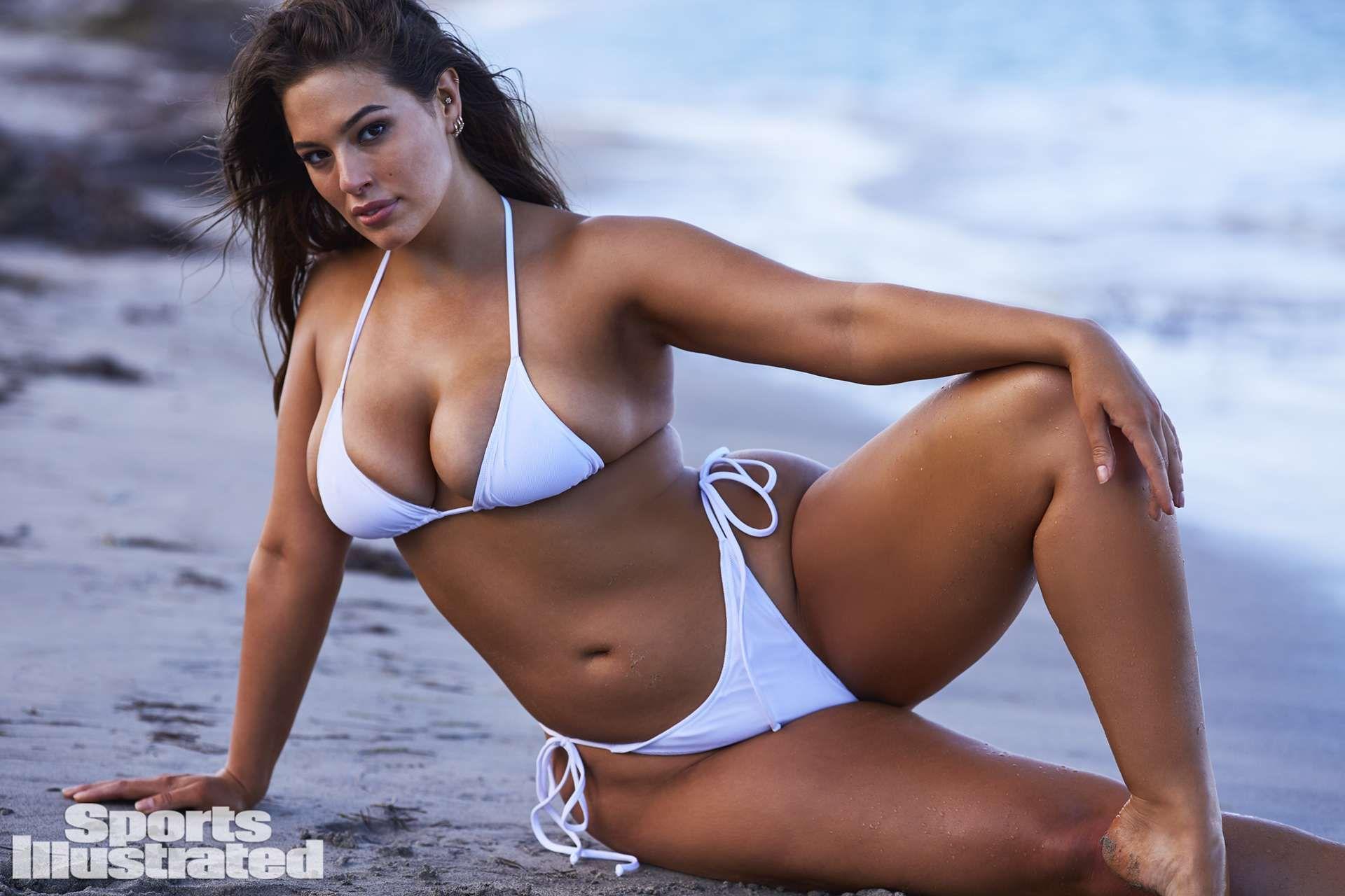 Allie Ayers Nude bikini celebrity (celebritybibkinifashion) on pinterest