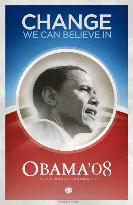 Campaign Poster Ideas | 2012 - GRAPHIC DESIGN AND PRINTING | Best ...