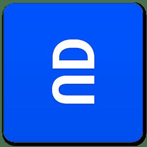Fluid Navigation Gestures Pro APK [Patched] - Fluid