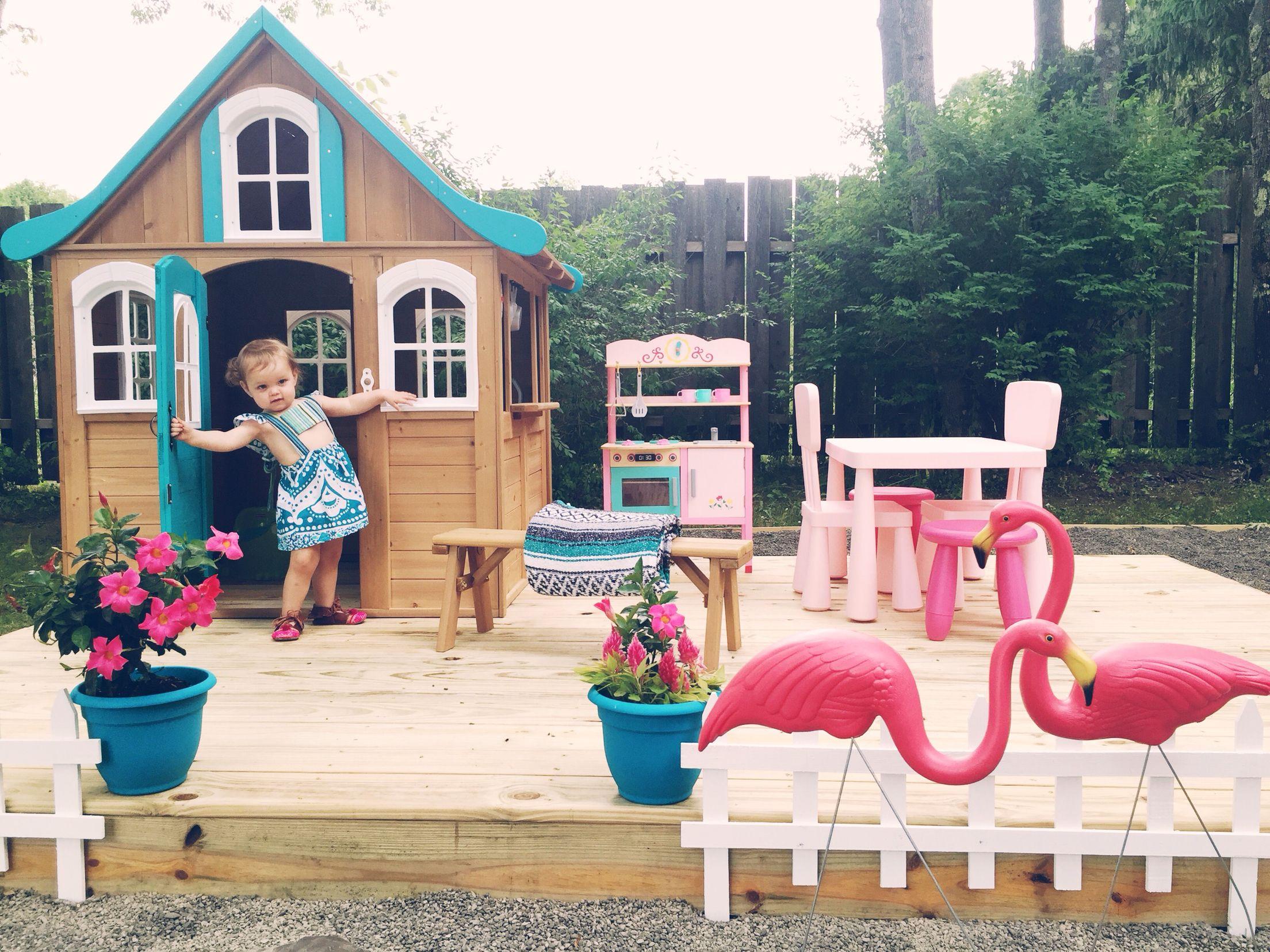 Kids fashion littlemoonclothing.com Boho kids and babies