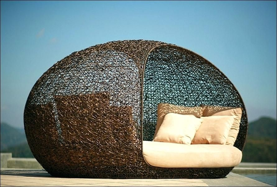 Outdoor Daybeds With Canopy Full Size Of Outdoor Daybed With