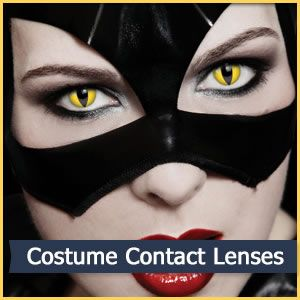 Crazy Contact Lenses Coloured Contact Lenses Halloween Costume Contact Lenses and Gorgeous Fashion Contact Lenses & Costume Contact Lenses | Cosplay Create | Pinterest | Costume ...
