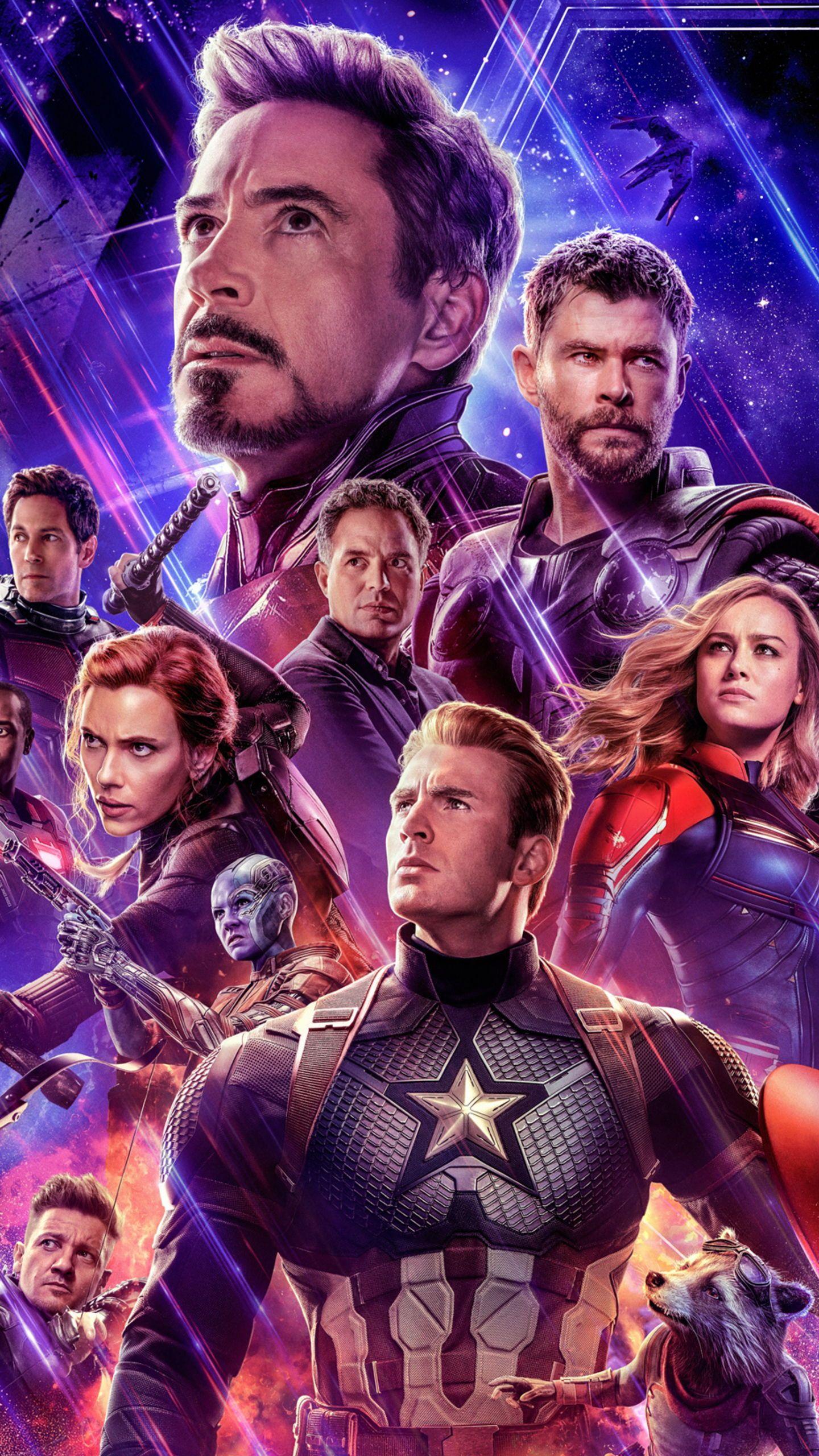 Avengers Fan Quiz Its Impossible To Score 20 20 Marvel Cinematic Universe Marvel Studios Ironman Captain America Marvel Cinematic Avengers Marvel Movies