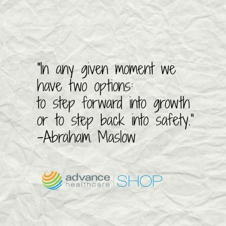 Abraham Maslow Quote Jpg 450 450 Health Quotes Inspirational Healthcare Quotes Inspirational Quotes