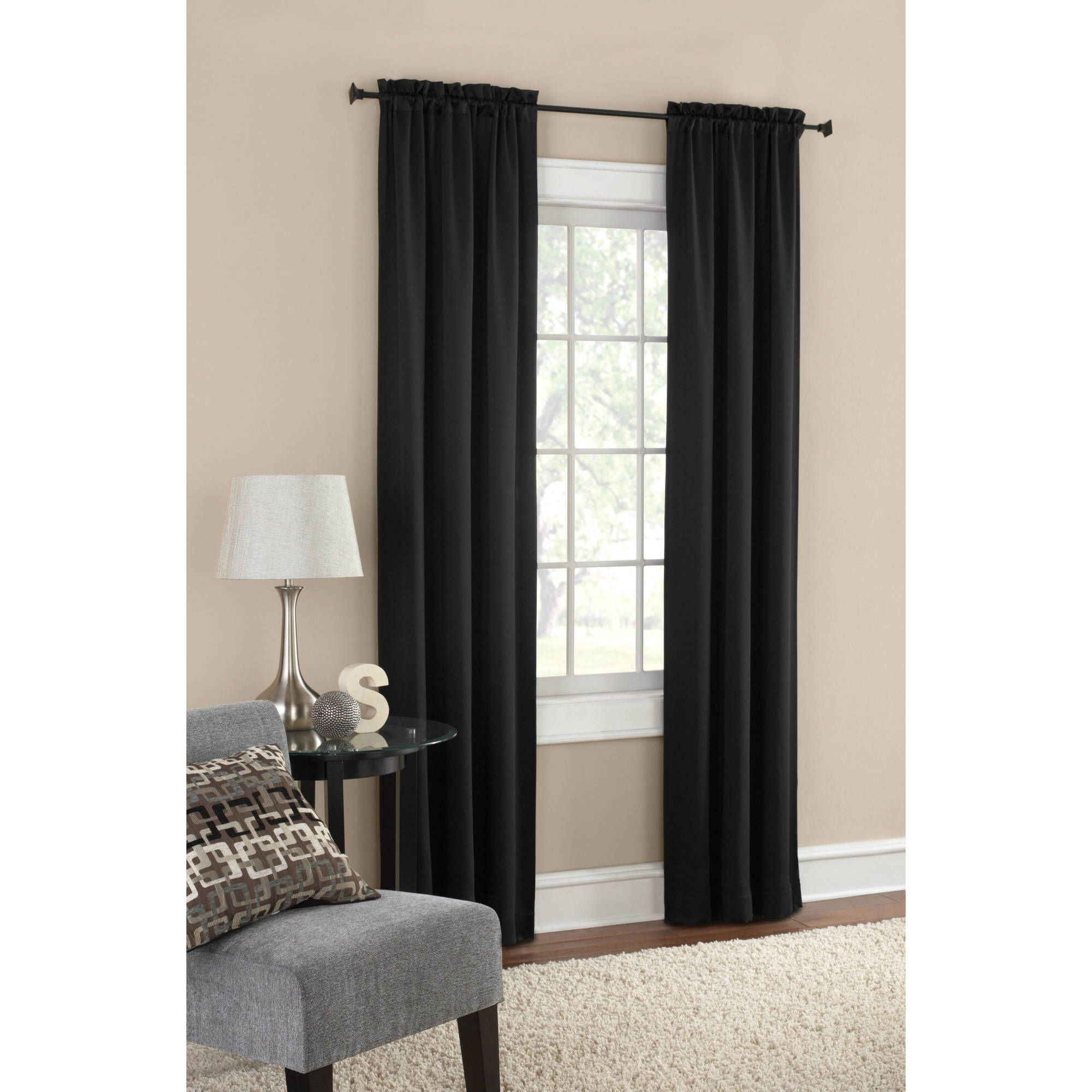 long window curtains realtagfo pinterest long