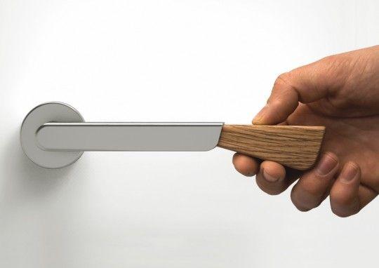 15 Creative Door Handles And Innovative Door Handles Designs   Part 2. |  Door Handles And Doors