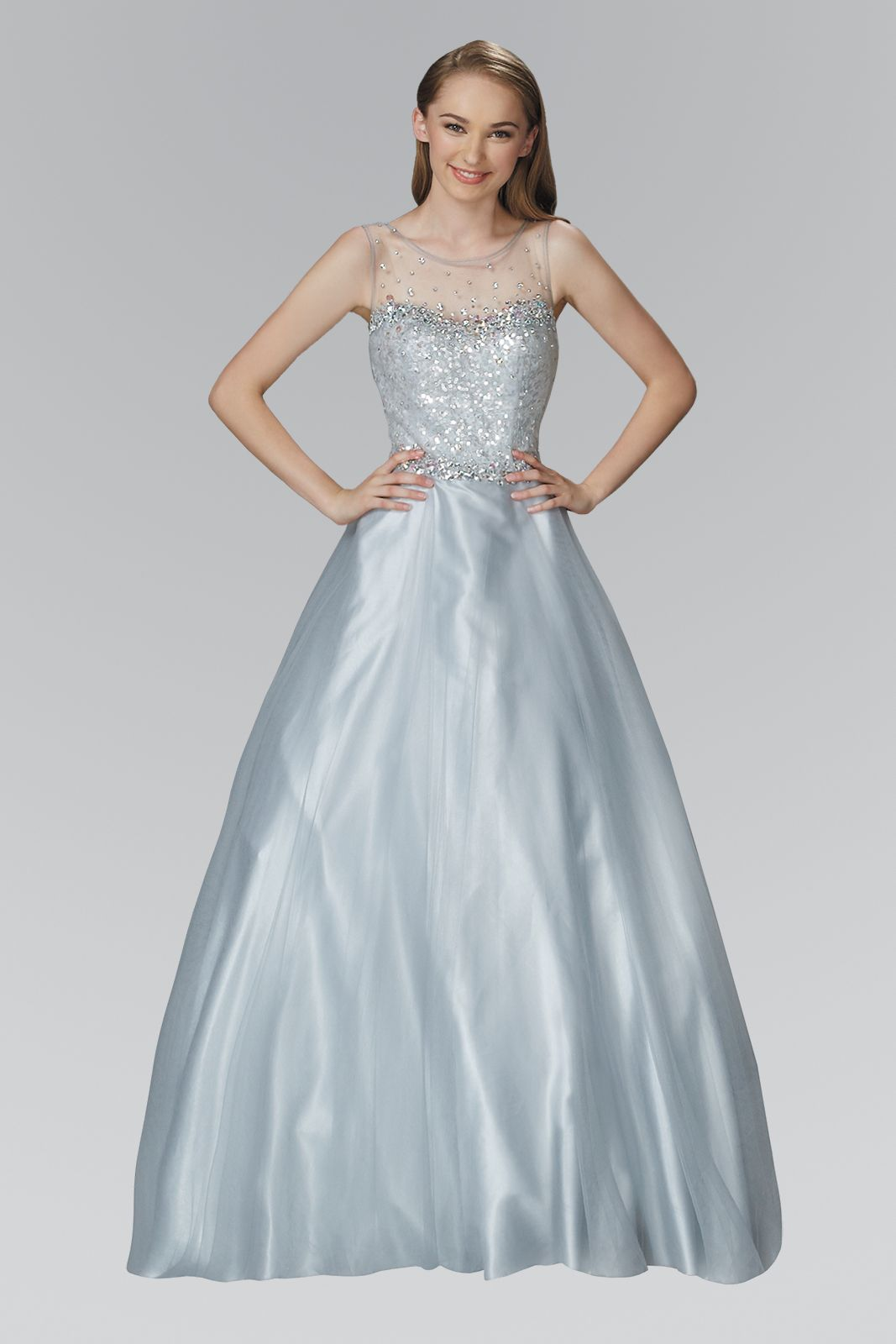 GLS APPAREL USA, INC - Dress Wholesale | Formal gowns | Pinterest ...