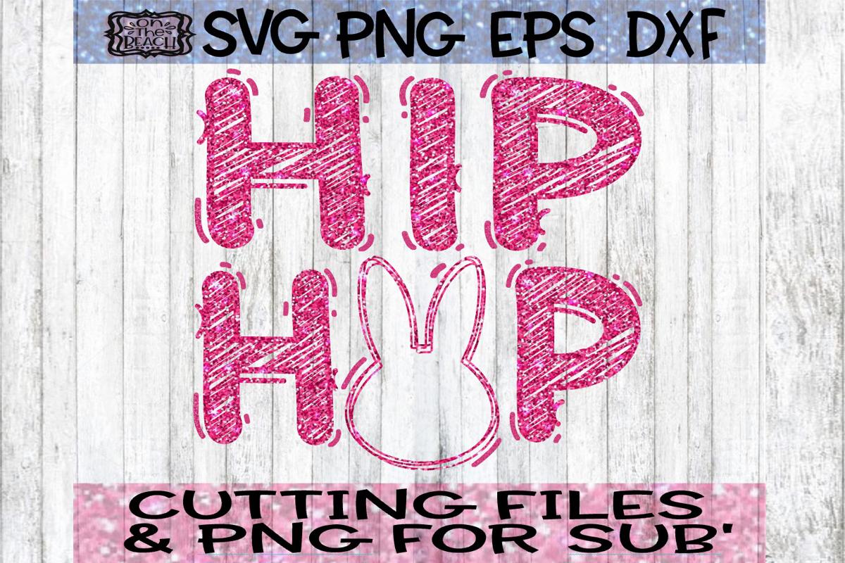 Nero 2015 Hip Hop Artwork Hip Hop Art Mf Doom