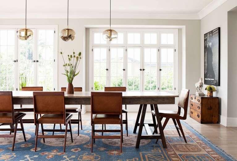 Arredare casa in stile anni 20 - La casa nel decennio che va dal ...