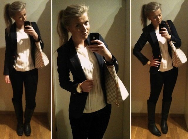 2012 January | P.S. i love fashion - Part 5