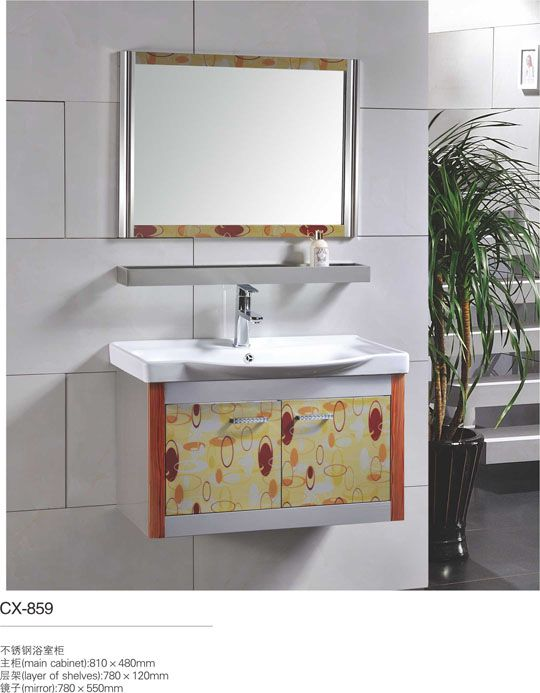 toilet storage cabinet vanity on sale wall cabinet bathroom modern rh pinterest com Cabinet Behind Toilet Over the Toilet Cabinet White